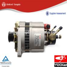 Geniune Yuchai DIESEL GENERATOR para F3402-3701100
