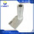 Sy & Type Syg Compresseur Clamps de serrage en cuivre et en aluminium