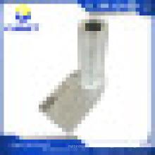 Sy & Syg Tipo de compresión Cobre y aluminio Clamp de terminal
