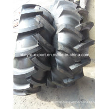 Agriculture/Agricultural/Farm/Irrigation/Tractor/Trailer Tyre 14.9-24 Valley Grip