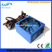 Hot-selling Computer Arcade machine Cabinet power supply with Euro plug cable