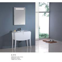 ASBC-A25 Aisen 2015 armário de banheiro com economia de espaço moderno