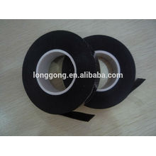 Black Amalgamating Tape