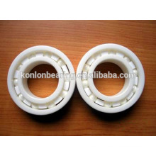 High quality ceramic ball Bearing with competitive price