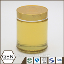 Honeycomb Acacia honey