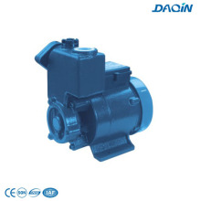 CE Approved Automatic Self-Priming Vortex Water Pump (GP-125)