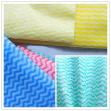 Cheap  price  kitchen Cloth