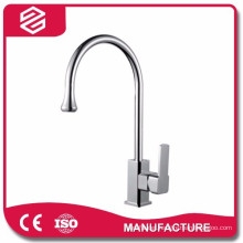 german kitchen taps brush nickel kitchen tap with cold and hot hose