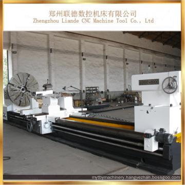 Cw61200 Professional Economical Horizontal Light Duty Lathe Machine