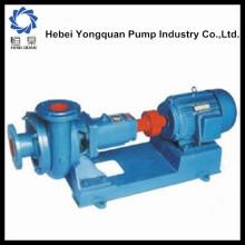 Fabrication de pompes à eau submersibles à eau basse pression standard à basse pression