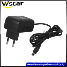 Wholesale 5V 2A Power Adapter Switching Power Supply