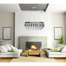 2013 Modern Chandelier&Pendant Lights