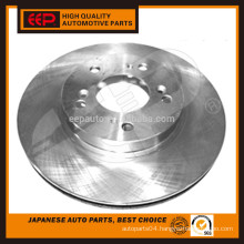 Brake Disc for Honda Legend KA7 42510-SP0-000