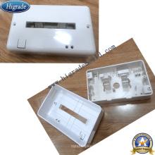 Molde de la inyección / molde plástico / molde