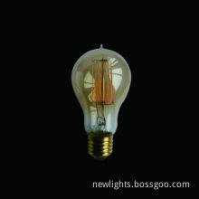 vintage edison lamp china manufacturer
