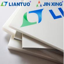 Ultra-thin hard PP plastic board