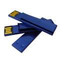 Memoria USB original Super Mini USB 2.0