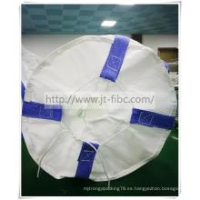 bolsa de plástico jumbo PP Precio Inferior