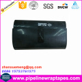 Heat Shrinkable Sleeve Coating System