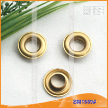 Qualität Messing Ösen BM1559