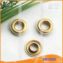 Oeilletes en laiton de qualité BM1559