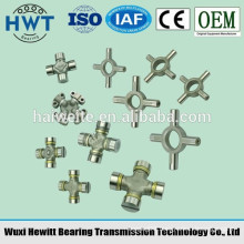 GUA-20 universal joint bearing,universal joint cross bearing,cardan joint