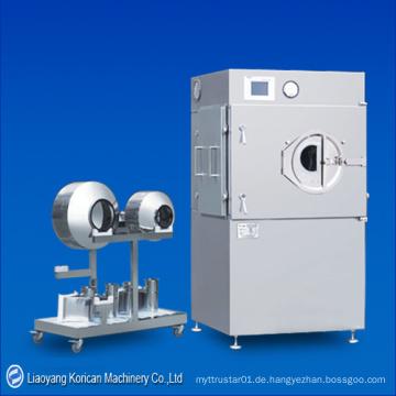 (BGB-10F) Tabletten-Beschichtungsmaschine, Beschichtungsmaschine