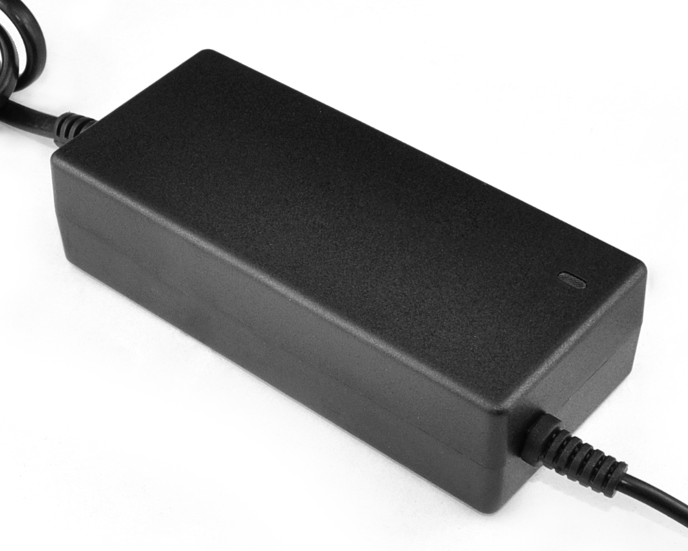 36w Double Line Power Adapter 2