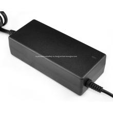 Зарядное устройство для свинцово-кислотных аккумуляторов 14V3A