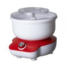 800W Kitchen Machine Mixer