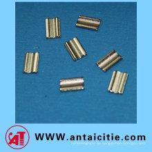 N35EH starke Magnete