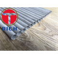 High+Temperature+Inconel+Electric+Fusion+Welded+Steel+Tubes