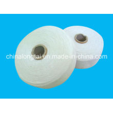 Best Quality Raw White Cotton Thread