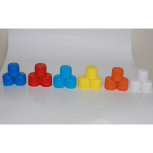 28mm Plastikflaschenverschlussform