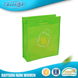 Oem Factory China Ultrasonic Non Woven Bag Wholesales