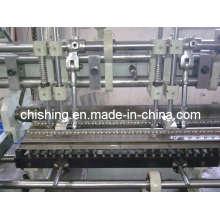 Máquina de acolchoar (CS64)