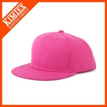 Hats ,Elastic Fitted Baseball Caps