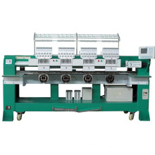 LEJIA CAP AND T-SHIRT EMBROIDERY MACHINE
