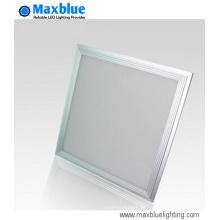 600X600mm 36W flache LED-Verkleidungs-Licht