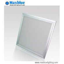 600X600mm 36W Flat LED Panel Light
