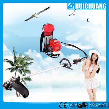Cortador de escova de mochila 430 com CE GS 1E40F-5 (HC-BC004)