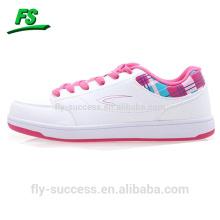 new style womens sneakers,fancy women pink sneakers,fashion casual sneakers