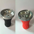 Cheap Price Arab Shisha Bowl for Tobacco Smoking Wholesale (ES-HK-130)