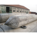 10 layer Heavy pressure resistance ship lifting rubber airbags
