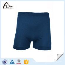 Custom Boxer Shorts Private Label for Men