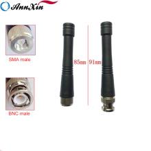 Antena de módulo de 6dB 433MHz de grado industrial de alto rendimiento