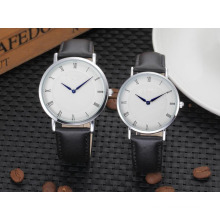 Yxl-576 2016 Best-Selling Dw Winner Men Watches, China Wholesale Low Cost Timepieces