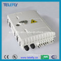 FTTH Outdoor Fiber Optic Terminal Box