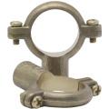 Brass Munsen Rings For Pipe