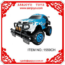kids toy car 4ch rc car high speed remote control car